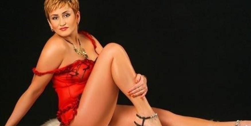 erotic massage parlors in tiberias erotic massage israel