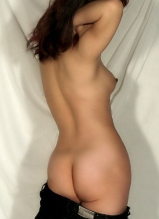 Andorra nightlife sex escorts