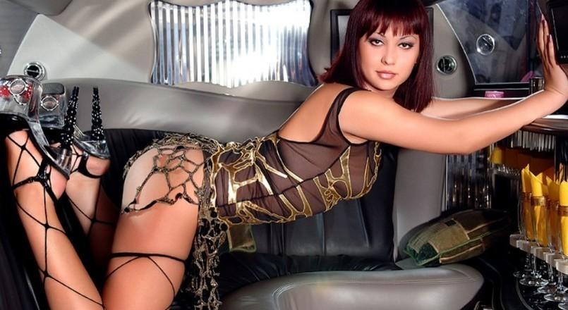 sensual massage for women auckland sexy escort sex
