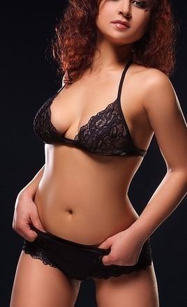 hot women tits handcuffs