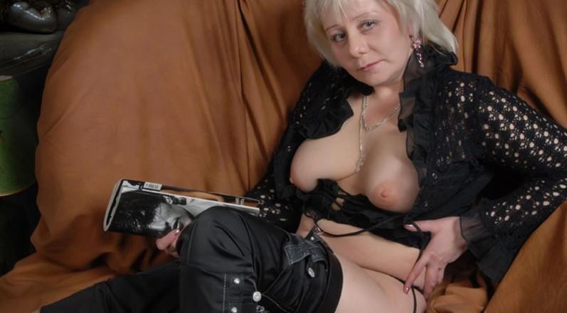 Выезд Проституток 45-55 Лет