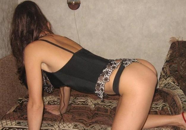 Шлюхи Проститутки В Голицыно