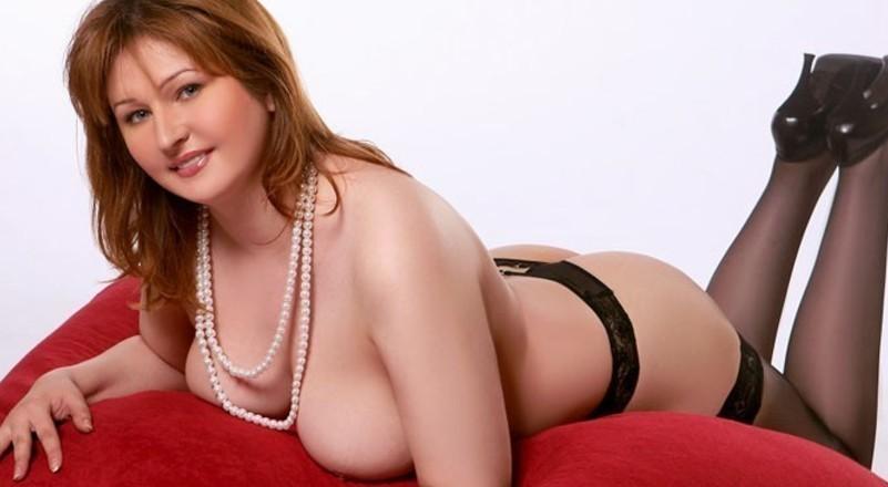 Проститутки Кунгура 100% Фото