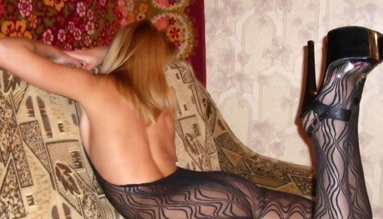 Kufstein massage parlors - In Brothel